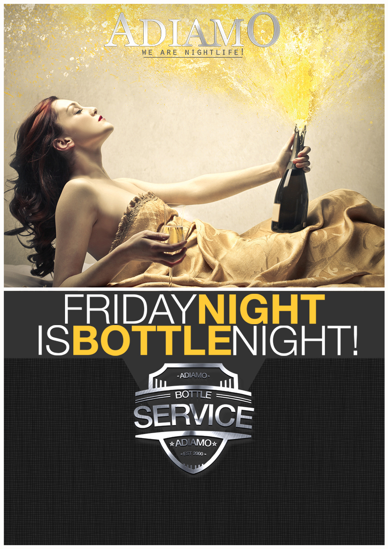 PROGRAMM_FLYER_FRIDAY_NIGHT_IS_BOTTLE_NIGHT_96dpi_OHNE_KLEINTEXT
