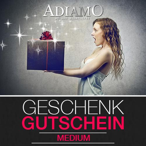 geschenkgutschein_medium_web