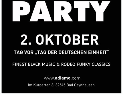 Plakat_Rodeo_Revival_2.-Oktober_HP430