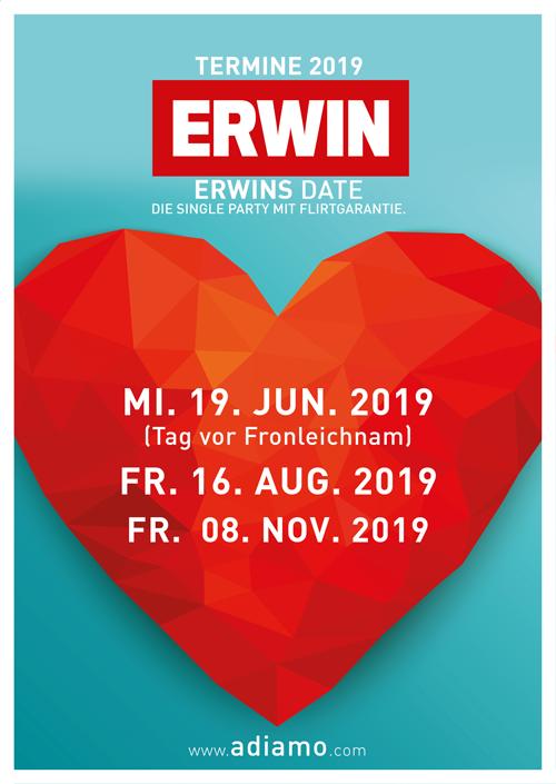 PLAKAT_ERWINS_TERMINE_2019_DIN_A1_500px