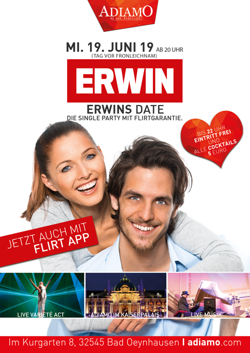 PLAKAT_ERWIN_PARTY_MI_19_JUN_DIN_A4_500px