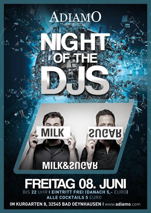 PLAKAT_NIGHT_OF_THE_DJ_8_JUNI_A4_500px