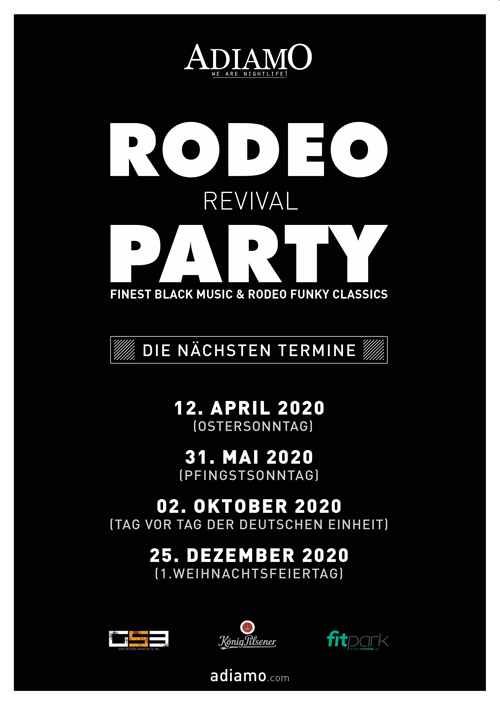 PLAKAT_RODEO_REVIVAL_NEUE_TERMINE_2020_Din_A4_500px