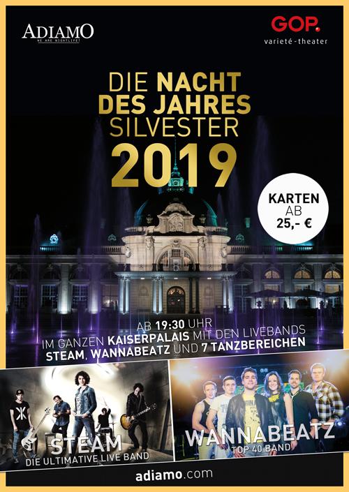 PLAKAT_SILVESTER_2018_OHNE_STÖRER_500px