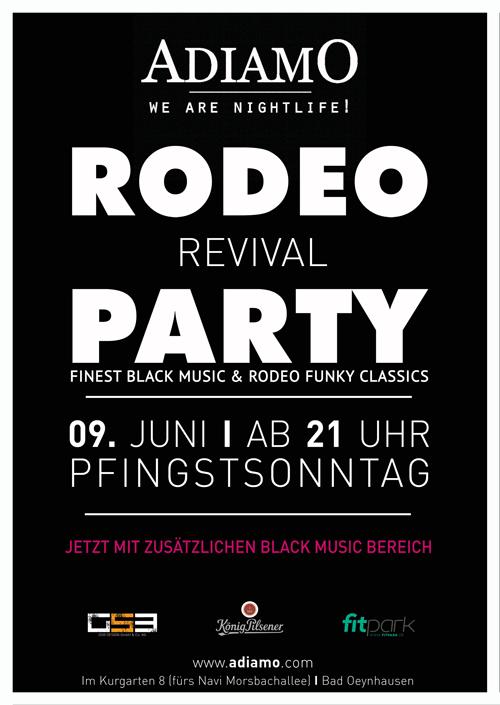RODEO_REVIVAL_PARTY_09_JUNI_2019_DIN_A4_500px
