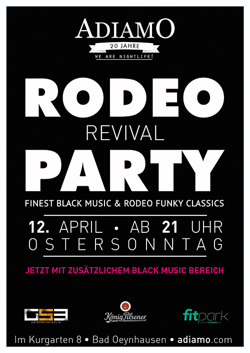 RODEO_REVIVAL_PARTY_12_APRIL_2019_DIN_500px