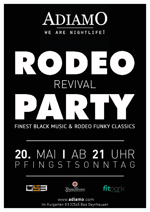RODEO_REVIVAL_PARTY_20MAI_500px_2018