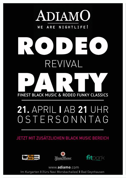 RODEO_REVIVAL_PARTY_21_APRIL_2019_DIN_A4_500px