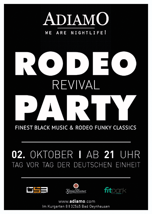 RODEO_REVIVAL_PARTY_OKTOBER2018_500px