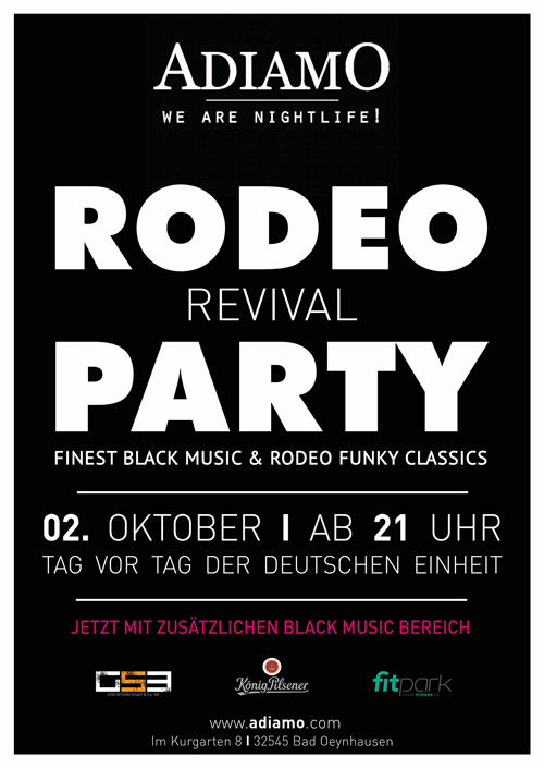 RODEO_REVIVAL_PARTY_OKTOBER_2019_A4_500px