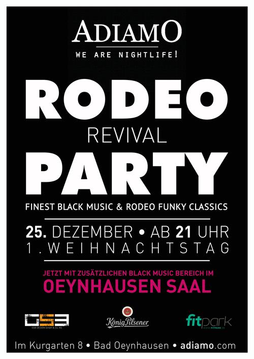 Plakat_Rodeo_Revival_25-Dezember_2019_500px