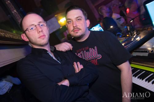 vZHrp_DSC5630