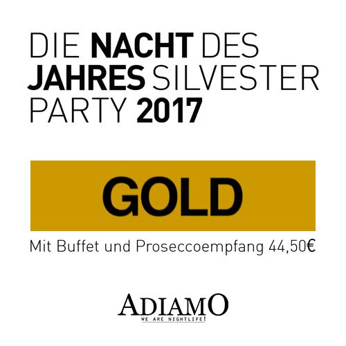 PRODUKTBILD_silvesterticket17_gold_web