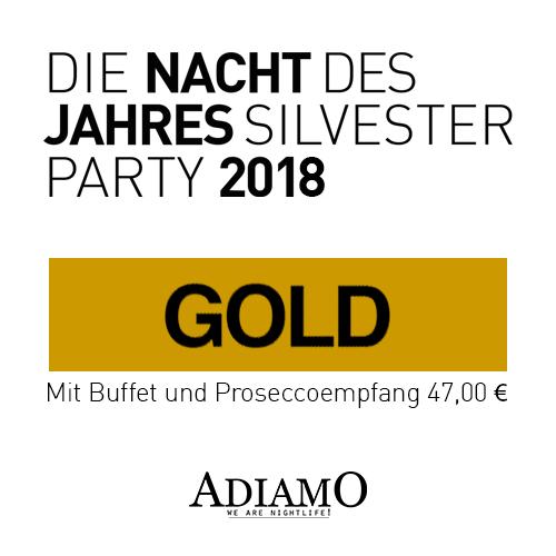 PRODUKTBILD_silvesterticket18_gold_web