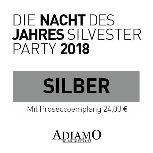 PRODUKTBILD_silvesterticket18_silber_web