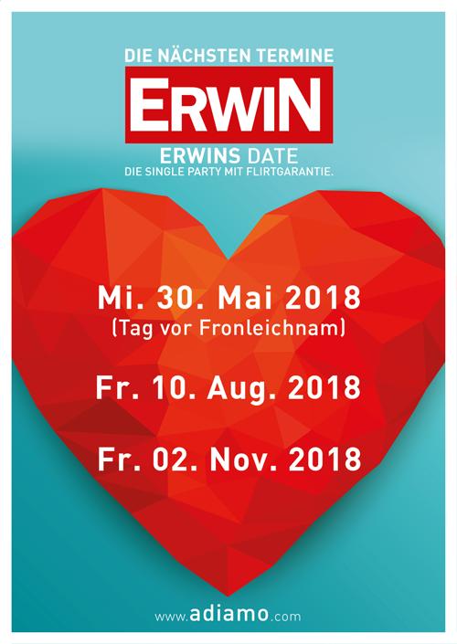 PLAKAT_ERWINS_TERMINE_DIN_A1