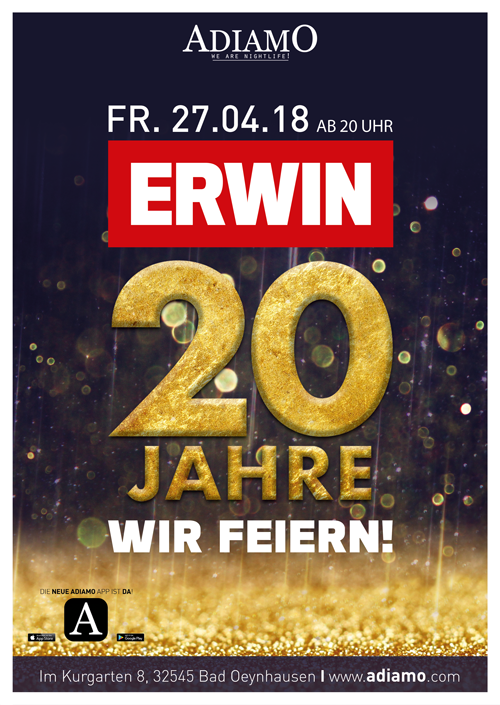 http://adiamo-bad-oeynhausen.de/wp-content/uploads/2018/03/20_JAHRE_ERWIN_500px_FINAL.png