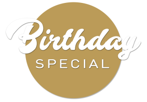 BIRTHDAY_SPECIAL_LOGO_NEU