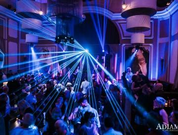 Clubs, Locations und Veranstaltungsorte in Hagen (Westfalen)