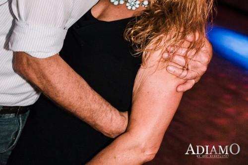 Adiamo_10-11-05-19_0028