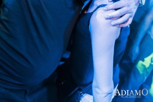 Adiamo_10-11-05-19_0051