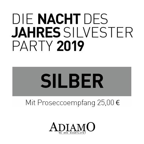 PRODUKTBILD_SILVESTERTICKET_2019_SILBER_WEB