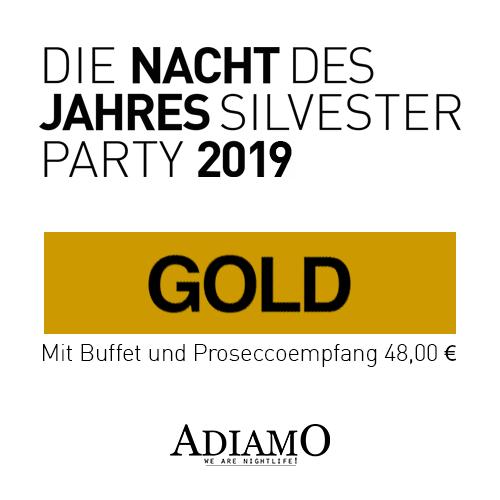 PRODUKTBILD_SILVESTER_2019_GOLD_WEB