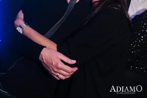 2019-10-05_Adiamo_0001