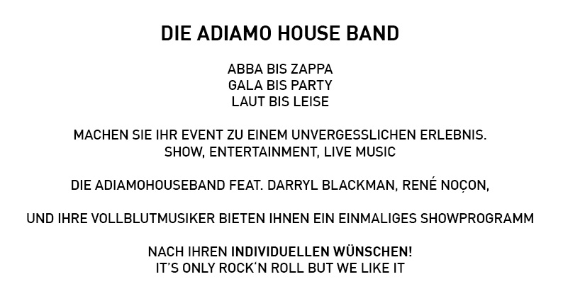ADIAMO_HOUSE_BAND