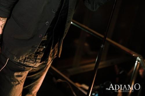 10-01-2020-Adiamo_0019