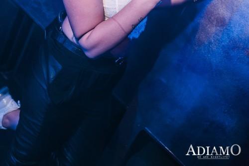 Adiamo-15_02_20_0019