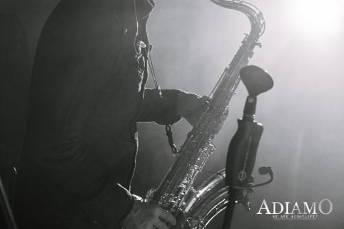 Adiamo-15_02_20_0053
