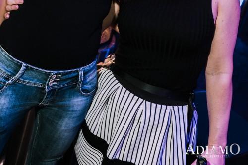 Adiamo-31-01_01_02_0045