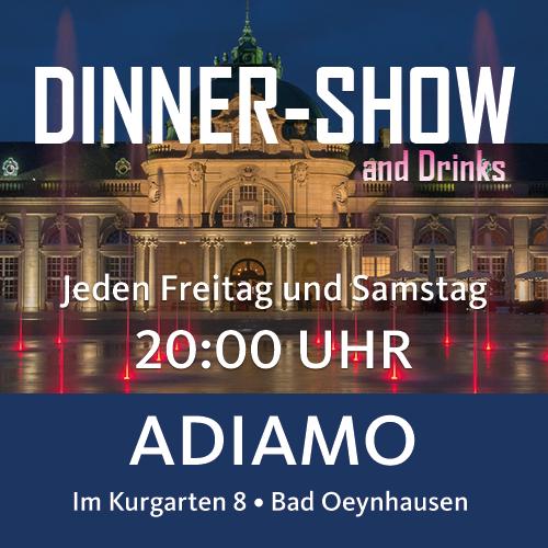 PRODUKTBILD_DINNER_AND_SHOW_500px