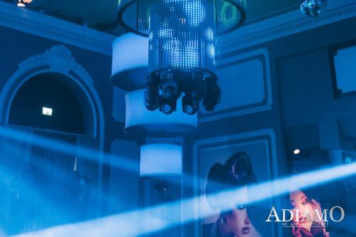 Adiamo-2021-07-10_0359