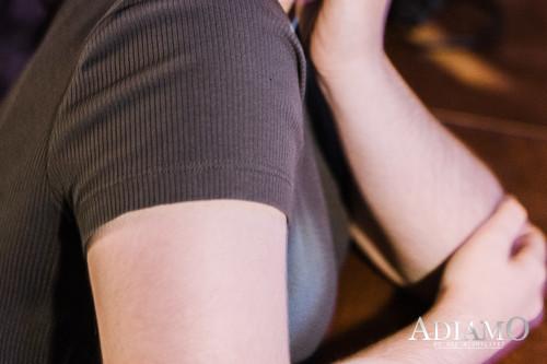Adiamo-2021-07-16_0064