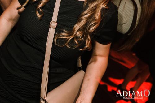 2021-09-25-saturday-nightlife-adiamo_0005