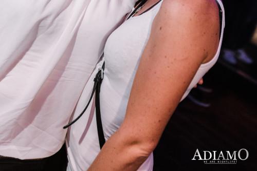 2021-09-25-saturday-nightlife-adiamo_0006