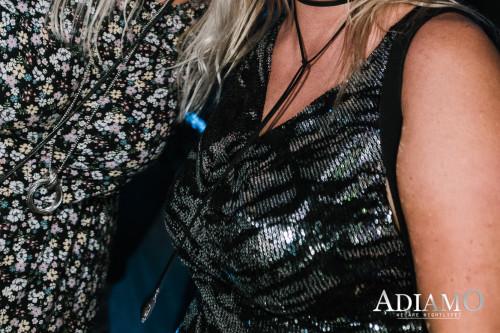 2021-09-25-saturday-nightlife-adiamo_0066