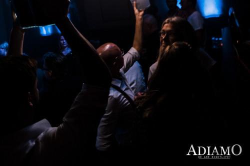 2021-09-25-saturday-nightlife-adiamo_0074