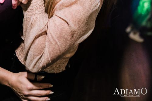 Adiamo-2021-09-03-04_0003