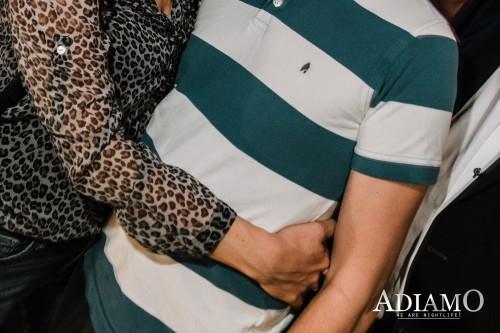 Adiamo-2021-09-03-04_0008