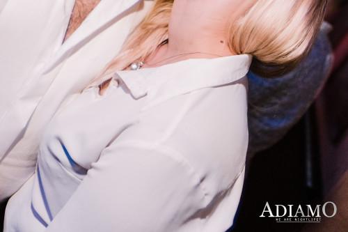 Adiamo-2021-09-03-04_0027
