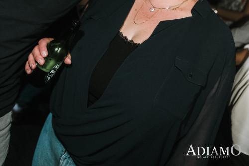 Adiamo-2021-09-03-04_0056