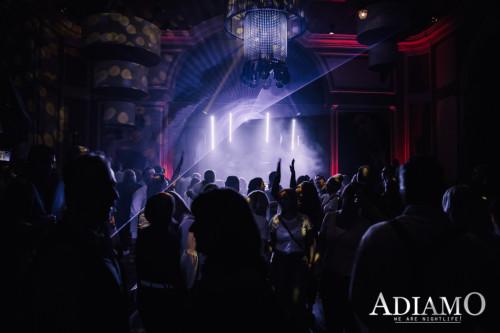 Adiamo_11-09-21-9129