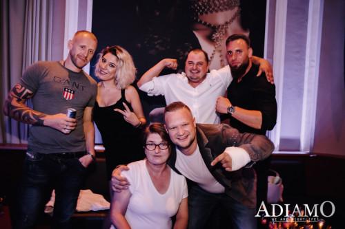 Adiamo_11-09-21-9240
