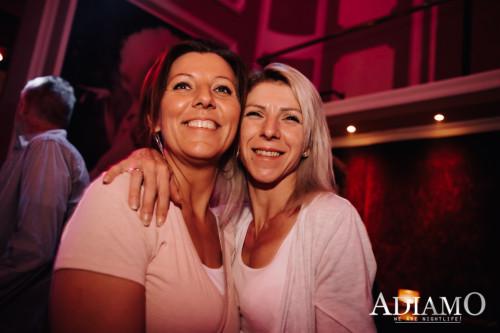 Adiamo_11-09-21-9246