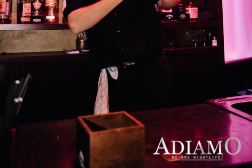 Adiamo_11-09-21-9255