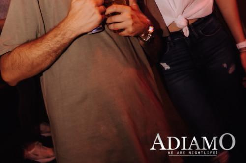 Adiamo_11-09-21-9297