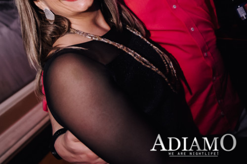 Adiamo_11-09-21-9302